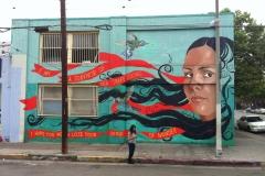 Jessicas_story_mural