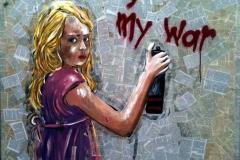 its_not_my_war