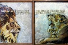 lionboth