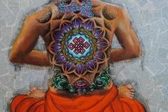 tattooweb