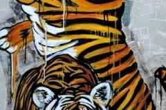 tigers_web